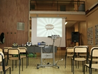 linuxday2012-14
