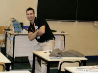 linuxday2012-22