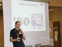 linuxday2012-28