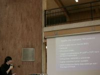 linuxday2012-30