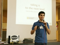 linuxday2012-33