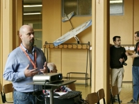 linuxday2012-36