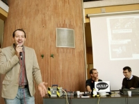 linuxday2012-37