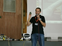 linuxday2012-39