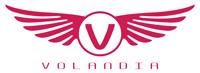 volandia_logo(200x73)